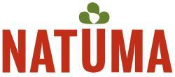 Natuma