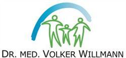 Dr. Volker Willmann, Facharzt Für Allgemeinmedizin