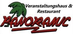 Panoramic - Veranstaltungshaus und Buffetrestaurant