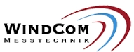 Windcom Messtechnik e.K