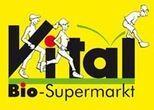 Biomarkt  Vital  -  Felix  Matterne