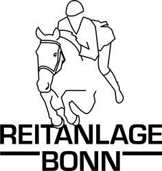 Reitanlage Bonn
