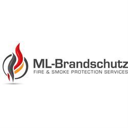 ML-Brandschutz M. Lindner