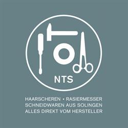 NTS-Solingen