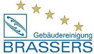 Brassers Gebäudereinigung