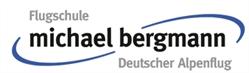 Flugschule Michael Bergmann