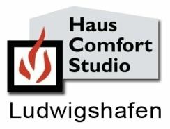 Haus-Comfort-Studio Karlsruhe GmbH Kaminöfen