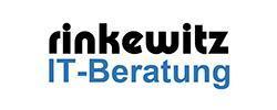 Rinkewitz IT-Beratung