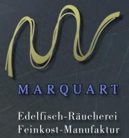 Marquart GmbH