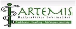 Artemis Lehrinstitut GmbH