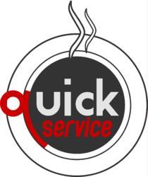 Getränke-Automaten Quick-Service GmbH