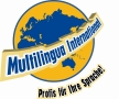 Multilingua International