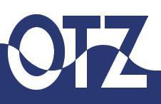 OTZ Teppichreinigung GmbH