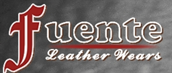 Fuente Leather Wears Lederbekleidung