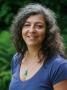 Naturheilpraxis Sabine Scheerer