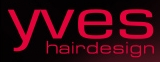 Yves Hairdesign