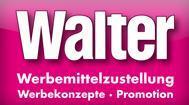 Walter Werbung Lübeck