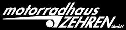 Motorradhaus Zehren GmbH