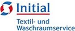 Initial Textil Service