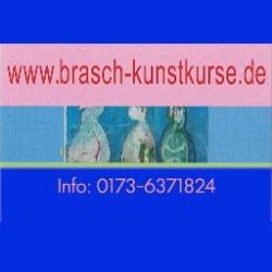 Kunstschule_Malreisen Annette Brasch