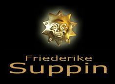 Friederike Suppin , Gold u. Silberschmuck