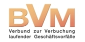 Bvm-Büro Zur Verbuchung Laufender Geschäftsvorfälle Andreas Kämmle