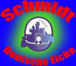 Deutsche Eiche Getränkeindustrie Inh. Jens Schmidt