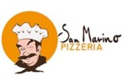 Pizza San Marino Bringdienst, Inh. Sirwan Muhammad
