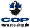 COP GmbH & Co. Shop Leipzig KG