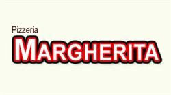 Pizza Margherita Bochum