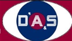 Agentur Dagostino Ltd.