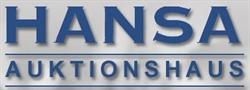 HANSA Dienstleistungs- und Vertriebs GmbH