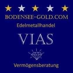 Verkaufs- und Internetagentur Schröder
