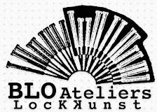 Blo Ateliers