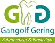 Zahnarztpraxis Oyten Gangolf Gering
