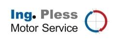 Ing. Pless Motor Service
