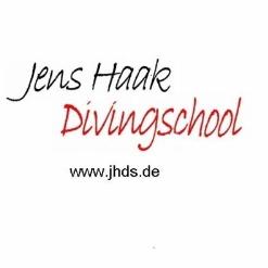 Jens Haak DivingSchool