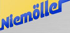 Niemöller – Ersatzteile Für Mercedes Oldtimer