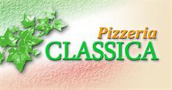 Pizzeria Classica