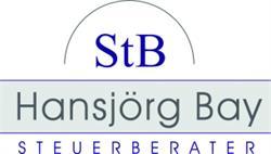 Hansjörg Bay Steuerberater