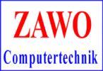 ZAWO Computertechnik
