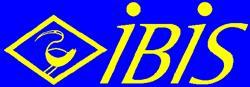 Ibis GmbH Edv-Unternehmensberatung & -Service