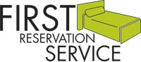 First Reservation Service