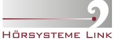 hörsysteme link GmbH