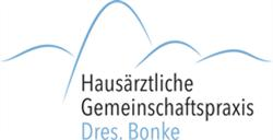Hausärztliche Gemeinschaftspraxis Dres. Bonke
