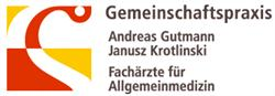 Andreas Gutmann