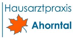 Hausarztpraxis Ahorn Dr.med. Michael Hofmann