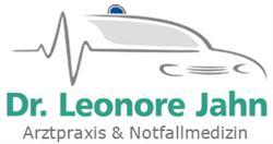 DR.MED. LEONORE JAHN