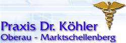 DR.MED. MICHAEL KÖHLER