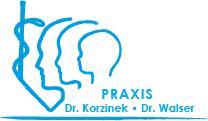 Dr.med. Peter Korzinek